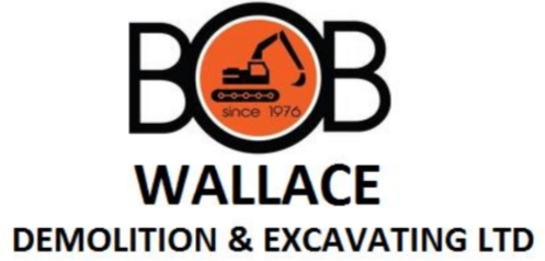 Bob Wallace Excavating Ltd.